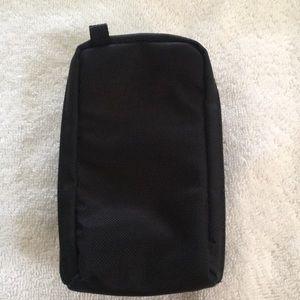 Dakine Bags - DAKINE wallet
